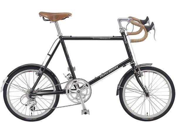 自転車の 自転車 フォーク アルミ クロモリ : ... 自転車・トライク研究所 通販